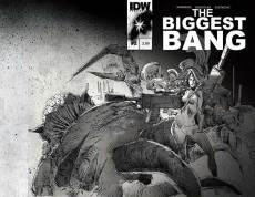 BiggestBang_02_cvrSUB