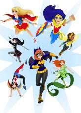 DC_Girls_Action_Image_042015-_v-FINAL