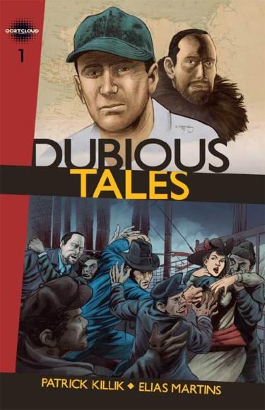 DubiousTalesKickstarter_Issue01_PreviewVersion101-1