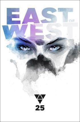 EastofWest01