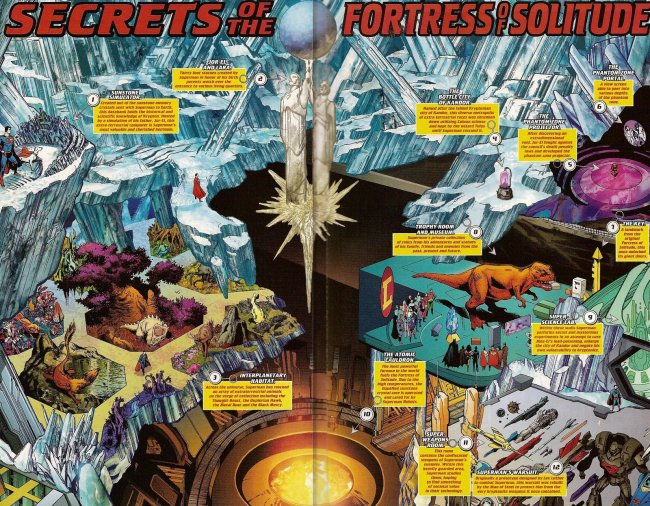 Fortress_of_Solitude_(New_Earth)_005