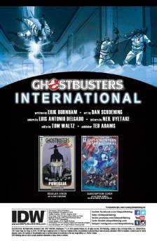 Ghostbusters_International-2