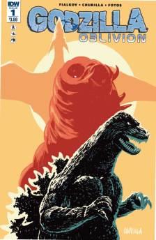 Godzilla_Oblivion_01-1