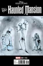 Haunted-Mansion-1-3