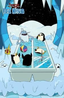 IceKing_003_C_Variant