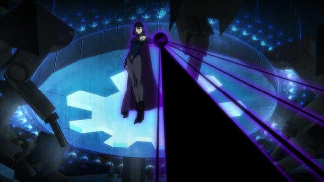 JLvsTT---Raven-1