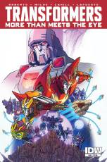 MTMTE_50_cover