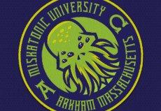 Miskatonic_University_7