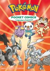 Pokemon-PocketComics-LegendaryPokemon-Volume02