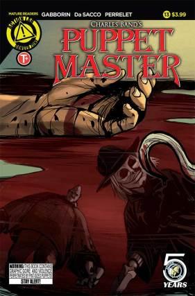 Puppet_Master_13-DIGITAL-1