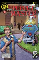 Puppet_Master_16_A_Standard-LOW-RGB-Solicit