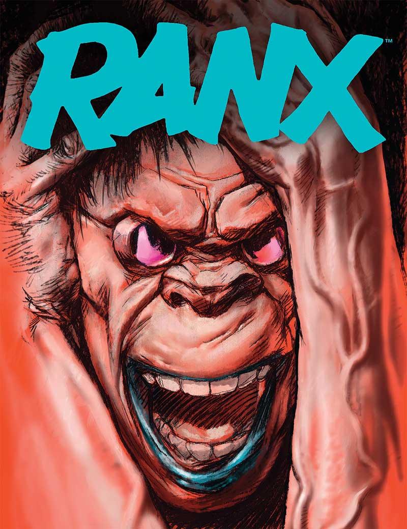 RANXCVR4x6SOLcopy.110901