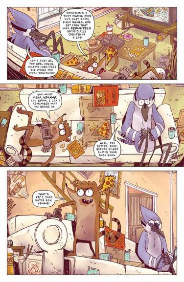 Regular_Show_033_PRESS-5
