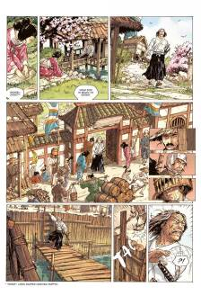 Samurai_#1_PREVIEW2