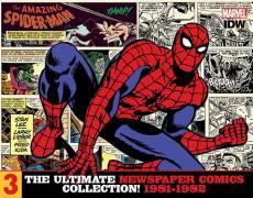 SpiderMan3_PR