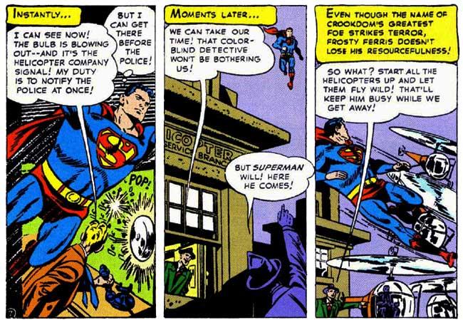 Superman7610
