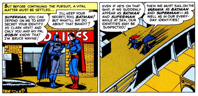 Superman765