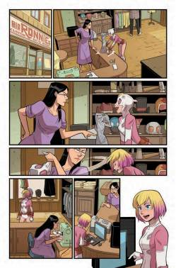 The_Unbelievable_Gwenpool_1_Preview_2