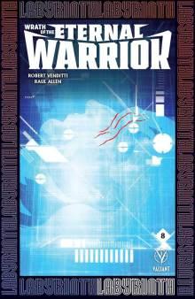 WRATH_008_COVER-A_ALLEN