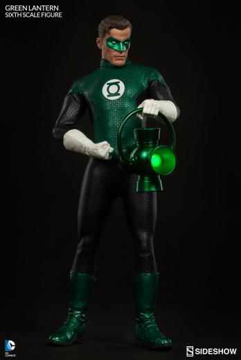 dc-comics-green-lantern-sixth-scale-100335-05