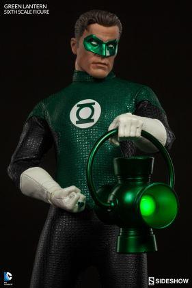 dc-comics-green-lantern-sixth-scale-100335-09