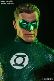 dc-comics-green-lantern-sixth-scale-100335-10
