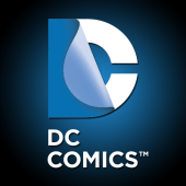 In-Store Convention Kick-Off, Superman, Neal Adams, Muhammad Ali, Harley Quinn, Gwenpool, Batroc the Leaper, Bruce Time, Batman, Animated Series, Civil War, Brian Bendis, Deadpool, Star Wars, Gotham, Jim Zub, Diamond, Previews, Tom King, Nightwing, Grayson, Suicide Squad, Jim Lee, DCYou, New 52,