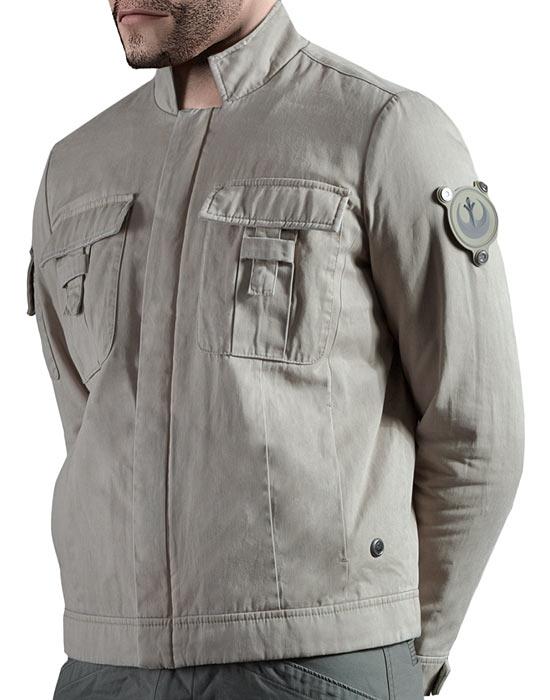 iugm_skywalker_rebel_leader_jacket_le