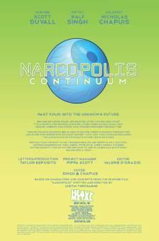 002_NARCOPOLIS_04