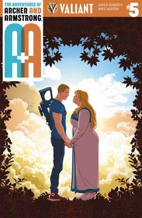 A&A_005_COVER-A_KANO