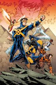 All-New_X-Men_9_Lashley_Connecting_Variant