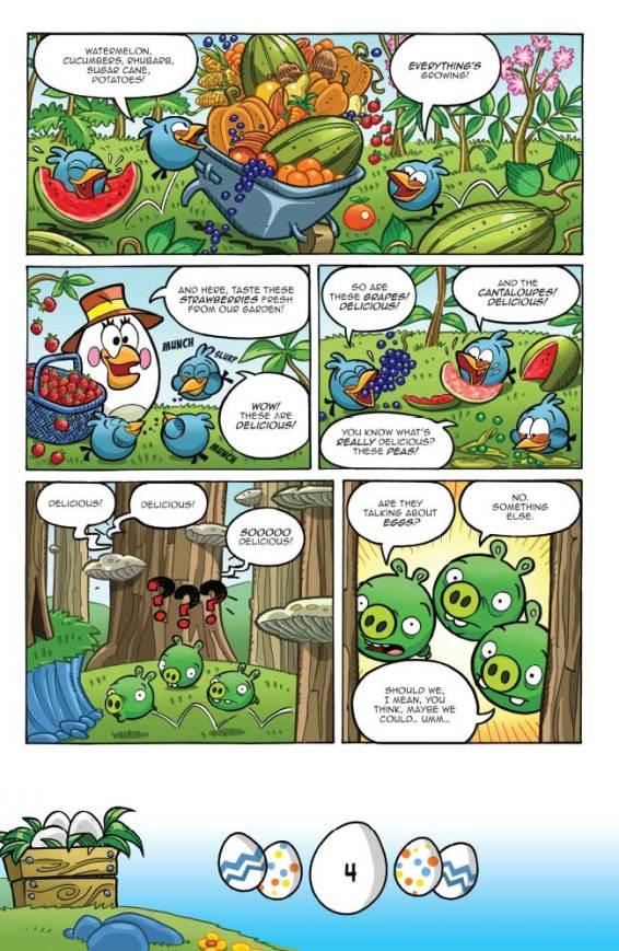 AngryBirdsComics_04-6