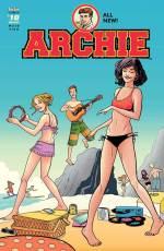 Archie#10Jarrellvar