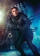Arrow-Dark-Archer