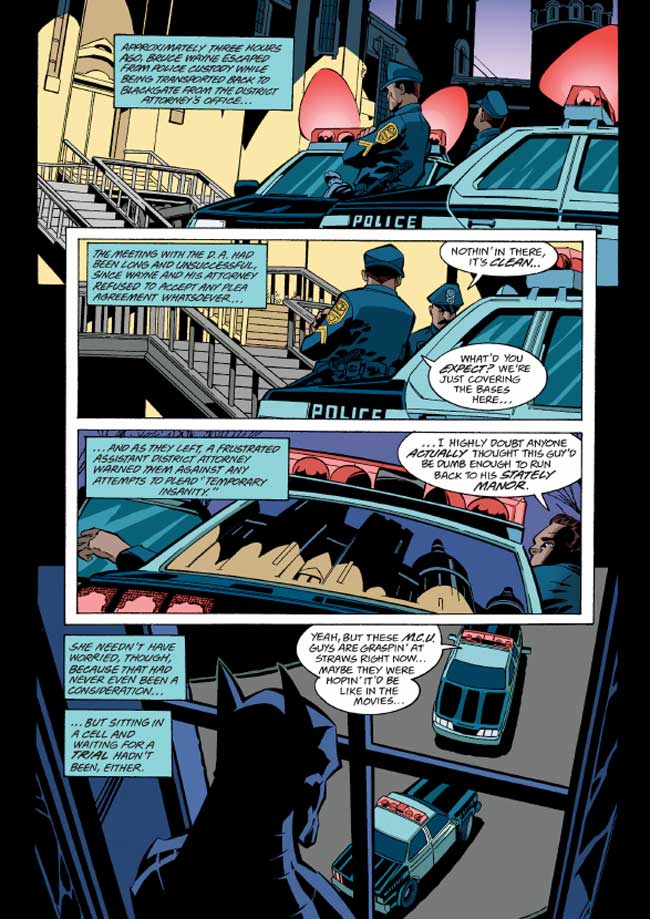 Batman6001