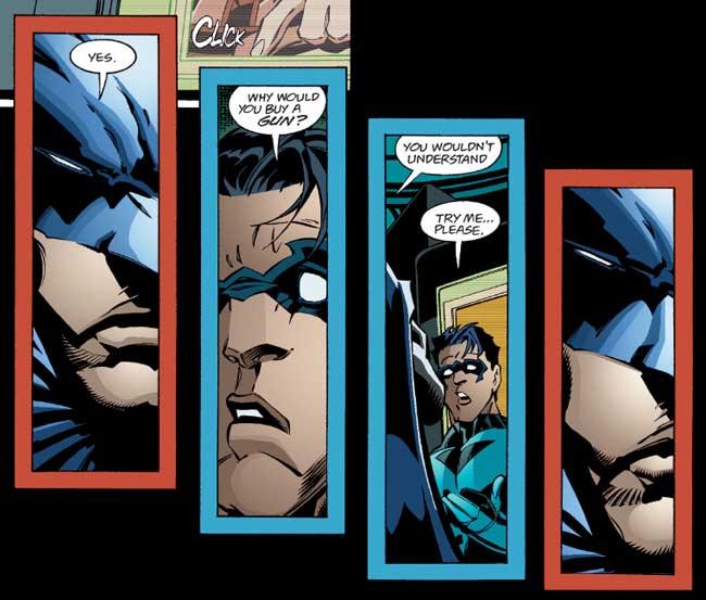 Batman6007