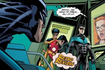 Batman600Feature