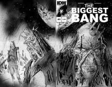BiggestBang_03_cvrSUB