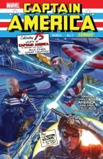 CaptainAmericaSamWilson7Cover