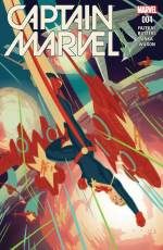 CaptainMarvel4Cover