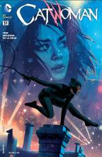 Catwoman51Cover