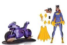 DC_Icons_AF_23_Batgirl_1