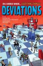 DeviationsTPB_Cover