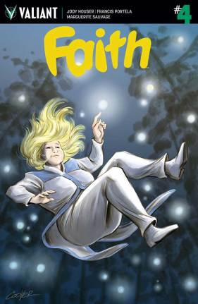 FAITH_004_VARIANT_COOVER