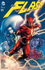 Flash50Cover