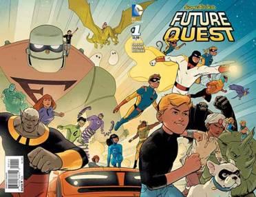 FutureQuest_cv1
