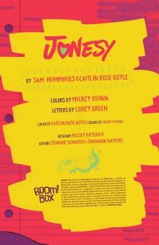Jonesy_003_PRESS-2