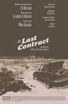 LastContract_004_PRESS-2