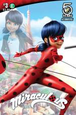 MIRACULOUS-3A_SOLICIT