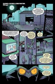 Nighthawk_1_Preview_1